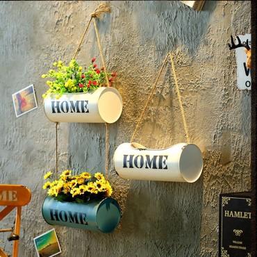"""Jardinière suspendue """"Home"""" - 2"""