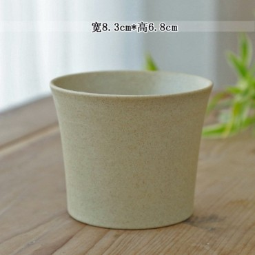 Cache-pot en céramique - 13