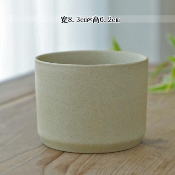 Cache-pot en céramique - 14