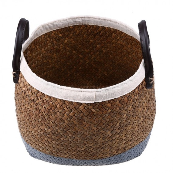 High quality wicker basket - 4