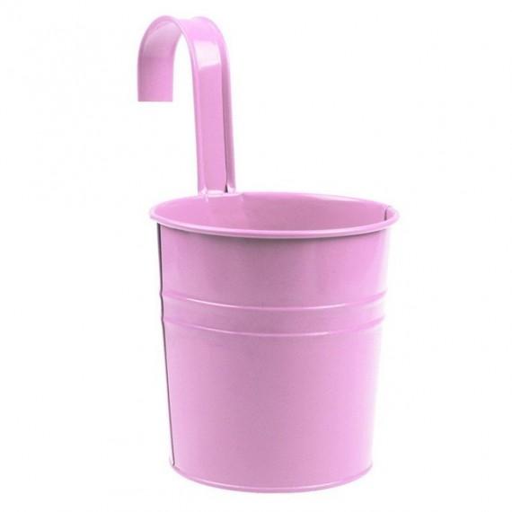 Hanging hook pot - 8