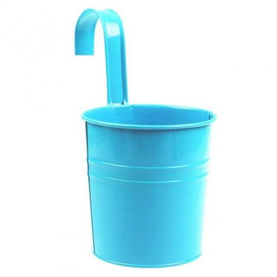 Hanging hook pot - 10