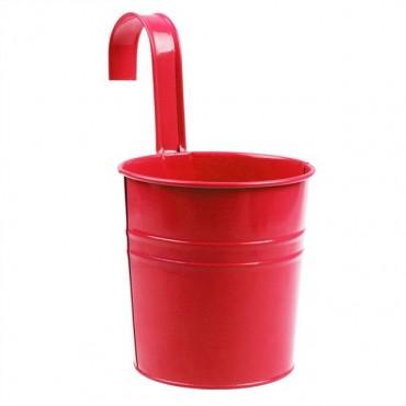 Hanging hook pot - 11
