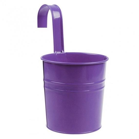Hanging hook pot - 15