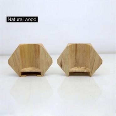 Design levitating pot - 3
