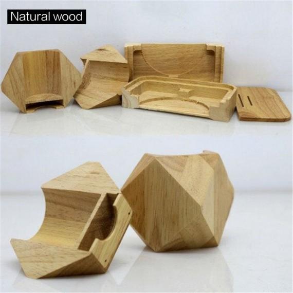 Design levitating pot - 5